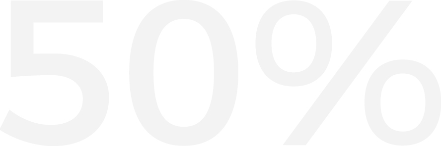 https://edilissimo.it/wp-content/uploads/2020/07/1-pagina-detrazioni-fiscali-e-superbonus-edilissimo.jpg