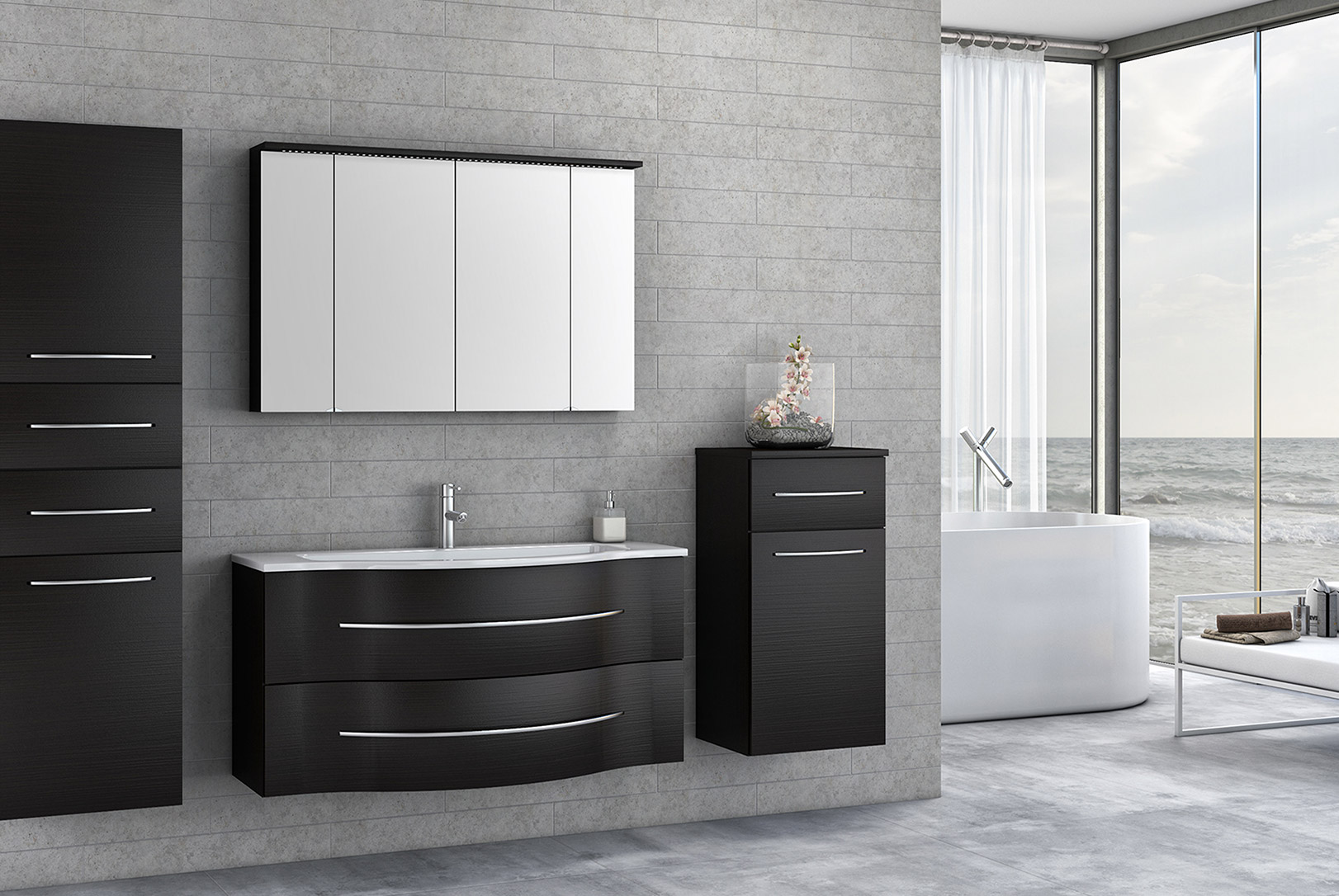 https://edilissimo.it/wp-content/uploads/2020/10/Bathroom-edilissimo-home4.jpg